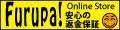 総合トレンドショップ☆フルパ オンライン店【クリックで他の出品物も見れる♪】