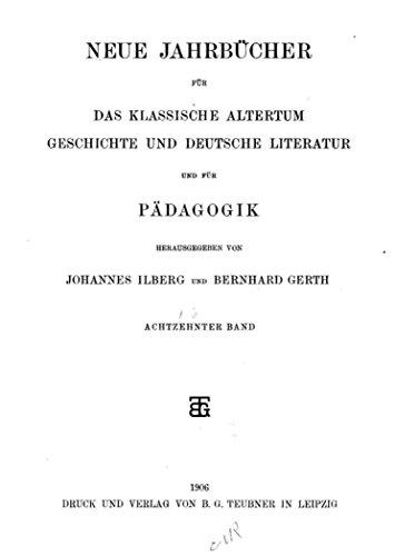 neue-jahrbucher-fur-padagogik