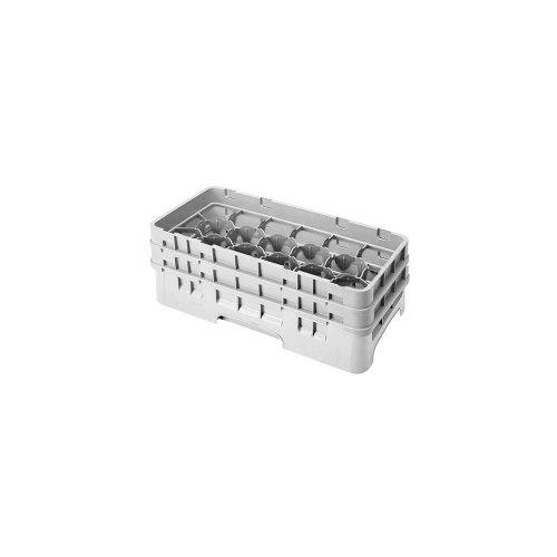 Commercial Dishwasher Racks front-217282