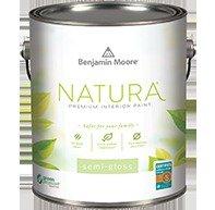 1-quart-natura-waterborne-interior-paint-semi-gloss-finish514
