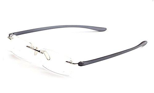 stilvolle-herren-damen-unisex-rechteck-schwarz-randlos-lesebrille-lesehilfe-weitsicht-brillen-reader
