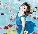 サプリメント(初回限定盤)(DVD付)