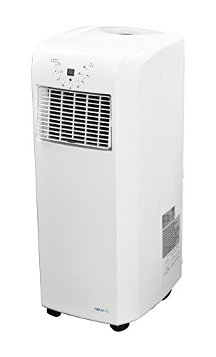 Sale!! NewAir AC-10100E Ultra Compact 10,000 BTU Portable Air Conditioner