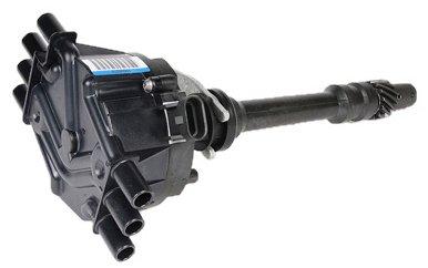 ACDelco 12598210 GM Original Equipment Ignition Distributor 1997 Gmc k1500 Distributor