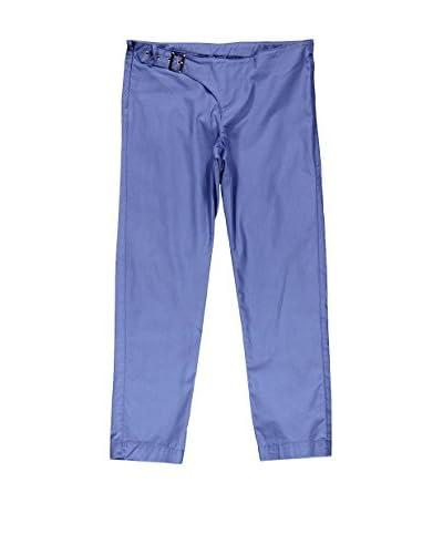 Brums Pantalone I - Junior [Blu]
