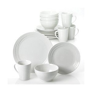 piece dinner set 16 piece set as shown kitchen home