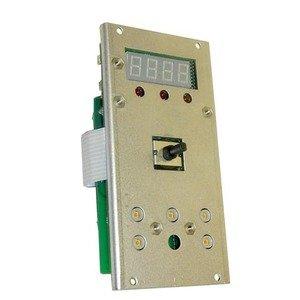 Controller Ttc001 For Blodgett - Part# 30658