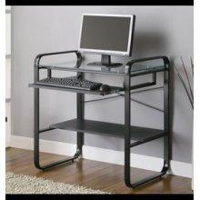 Buy Low Price Comfortable COMPUTER DESK — COASTER 800226 (B005LWRVJK)