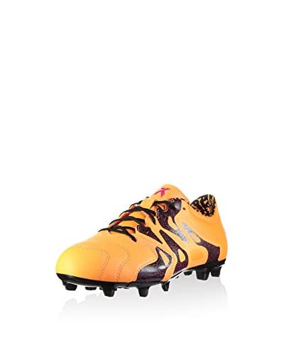 adidas Botas de fútbol X 15.2 Fg/Ag