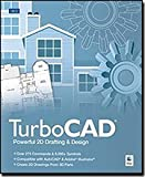 IMSI TurboCAD 2D for Mac