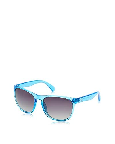Columbia Gafas de Sol Thurmond Lake 2 (57 mm) Turquesa