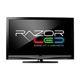 Vizio 32