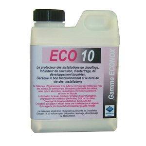 progalva-maintenance-des-installations-de-chauffage-protecteur-inhibiteur-corrosion-eco-10
