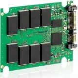 HP 100 GB Internal Solid State Drive 636607-B21