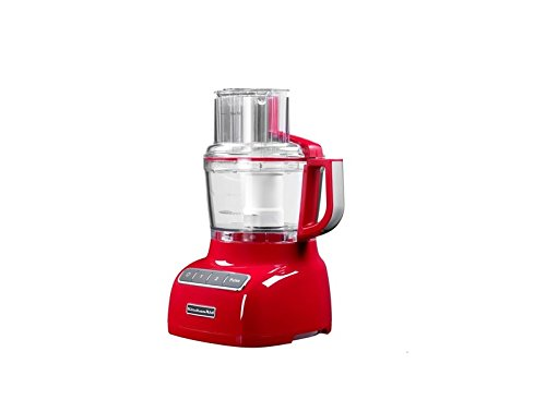 Best Price For Kitchenaid 5kfp0925 Top Food Processors