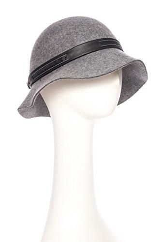 Josephine Bucket Hat