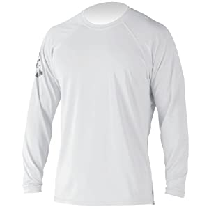 Xcel Mens Ventx Long Sleeve Top by Xcel