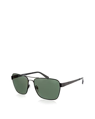 Just Cavalli Gafas de Sol JC573S (55 mm) Negro