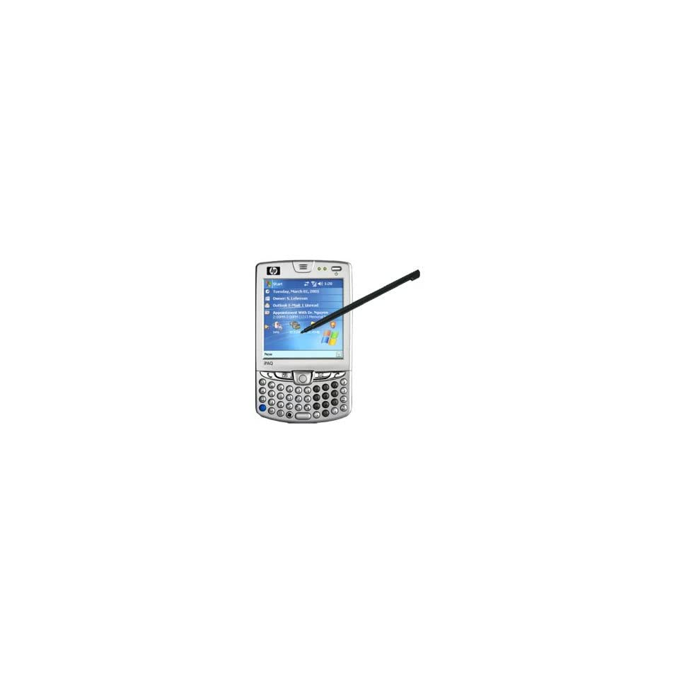 uxcell Replacement Stylus Pen for HP IPAQ 6500 6515   Black