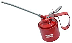 VISKO 230 1 Pint Oil Can