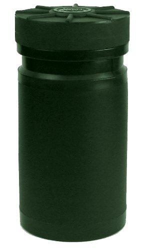 mono-vault-120-tactical-green-dry-box-cache-tube-105-diameter-x-205-high