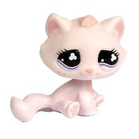 Pet shop club sur poney academy jeu gratuit poneys - Petshop gratuit ...