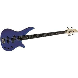 Yamaha RBX170 Bass