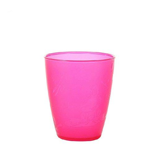 Nuby Fun Drinking Tumblers