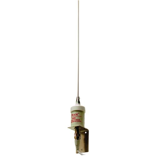 TRAM 1600-HC 38 - Inch VHF Marine Antenna