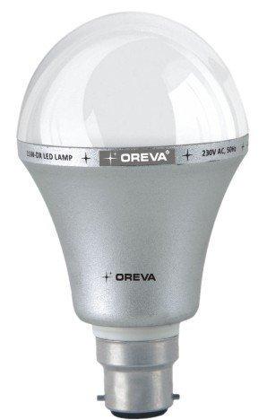 1260 LM 14W LED Bulb (White)