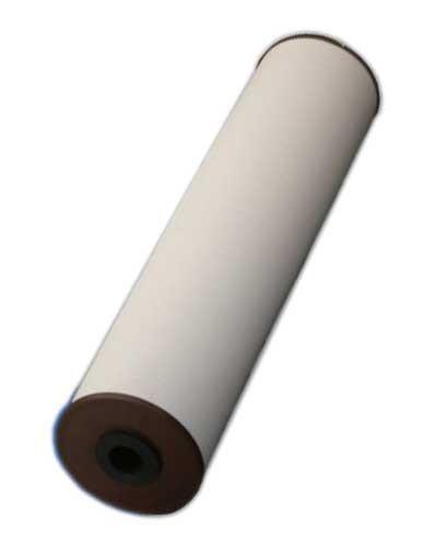 Eisenfilterkartusche 20 Zoll, Hauswasserfilter, Brunnenwasser