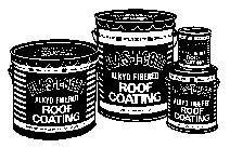 hengs-43032-alkyd-roof-coating-32-oz