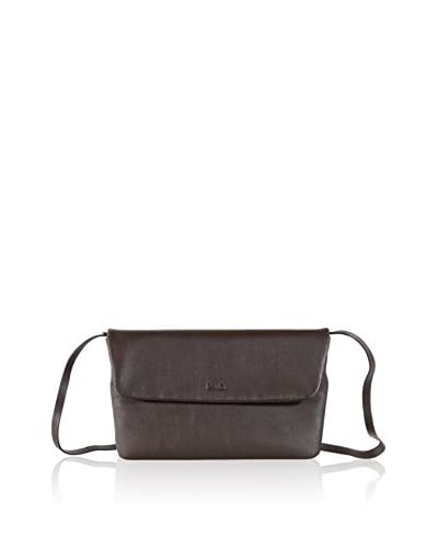 Nava Design Bolso de mano N_Leather