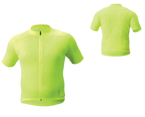 Buy Low Price Bellwether Criterium Long Sleeve Jersey (B004UMF9TG)