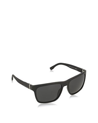 Boss Gafas de Sol 0918/SIR_DL5 (56 mm) Negro