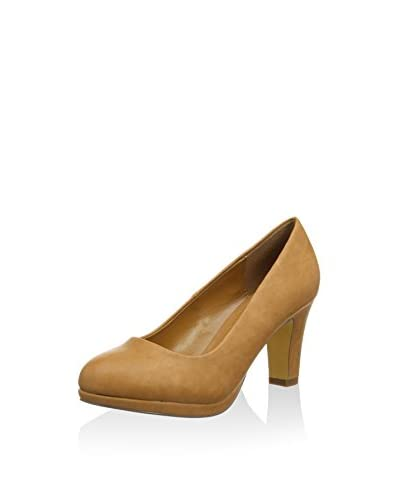 Another Pair of Shoes Salones PatriciaaE3