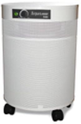 Airpura Industries V600 Air Purifier