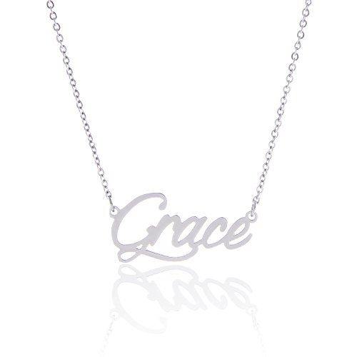 aolo-stainless-steel-personalized-pendant-name-necklace-grace