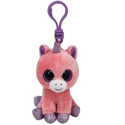 Ty-Beanie-Boos-Magic-Clip-the-Unicorn