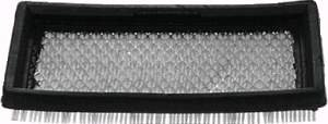 """Lawn Mower Filter Air Panel 6-1/2""""X3-7/8"""" Replaces Lawnboy 613361"""