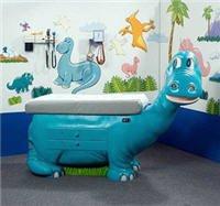 1169455 Dinosaur Theme Enviro Pack Exam Room Ea Pedia Pals LLC -600015