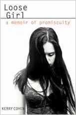 loose girl a memoir of promiscuity pdf