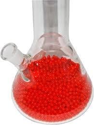 Orange-Magic-Waterpipe-Diffuser-Water-Beads