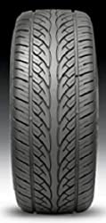 24″ Lexani Tire 255 30R24 Lexani LX NINE 97W XL (1pc) 255 30 24 2553024