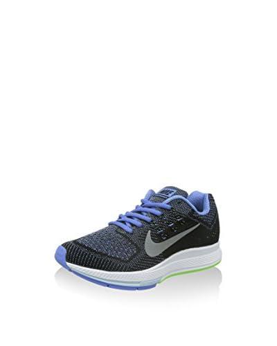 Nike Sneaker W Nike Air Zoom Structure 18