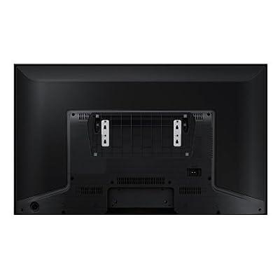 Samsung UA40H4250AR 101 cm (40 inches) Full HD Smart LED TV