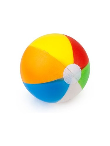 Relaxable Beach Ball (1ct) - 1