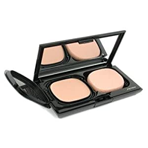 Advanced Hydro Liquid Compact Foundation SPF15 (Case + Refill) - I20 Natural Light Ivory 12g/0.42oz