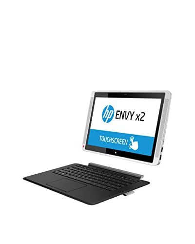 HP ENVY X2 13-j000ns