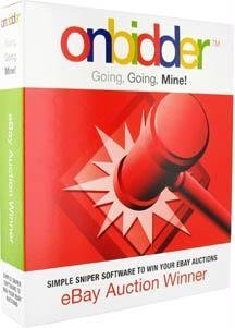 On Bidder - Win Your Ebay